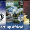 Start-up Africa Interview